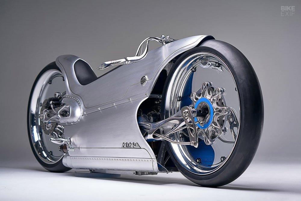 custom-majestic-motorcycle.jpg