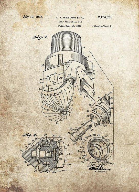 deep-well-drill-bit-patent-dan-sproul.jpg
