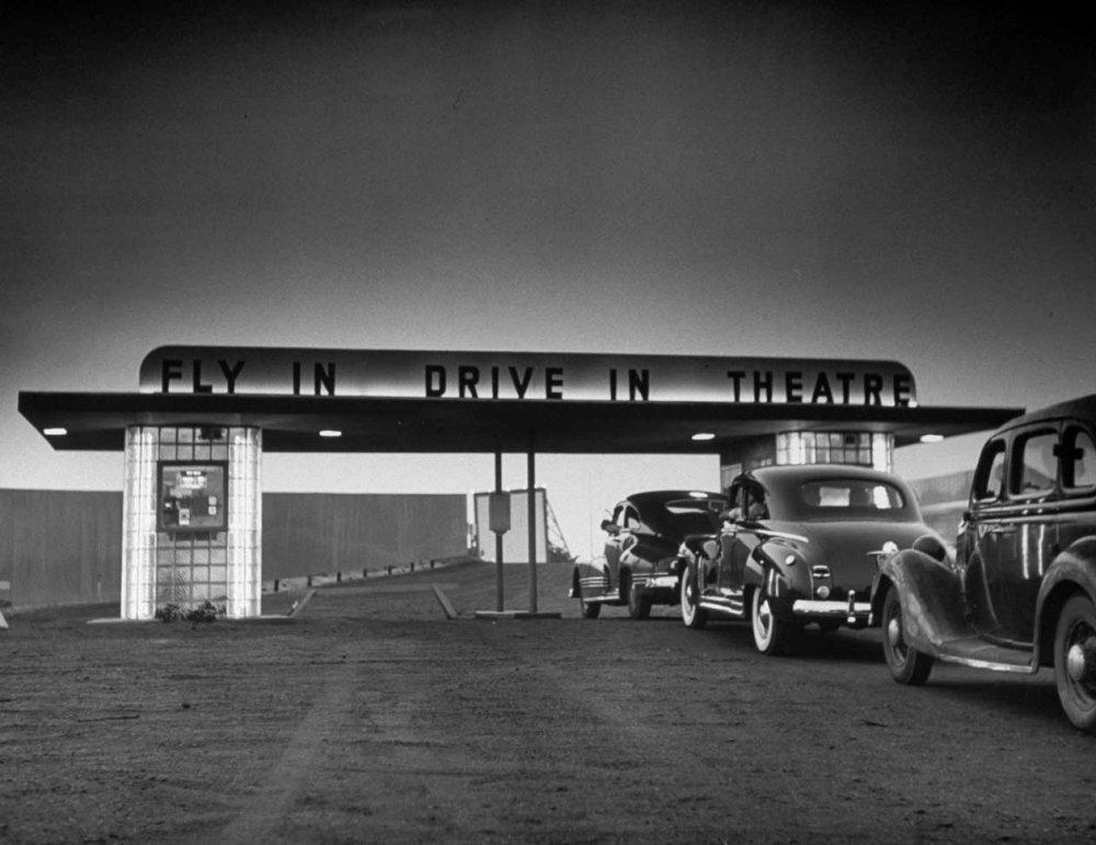 drive-in-9-1260x971.jpg