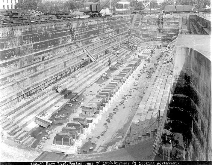 dry-dock-1-charlestown-navy-yard-1930.jpg