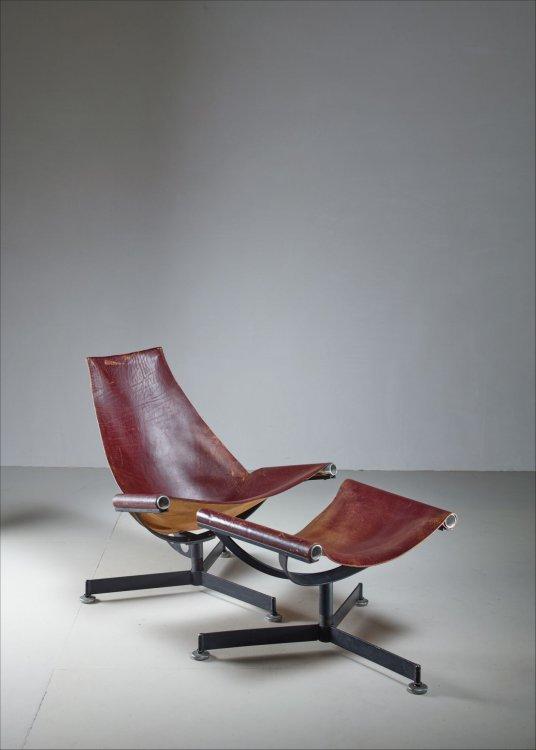 furniture-lounge-chairs-1960-1969-mid-century-modern-max-gottschalk-bloomberry--11396.jpg