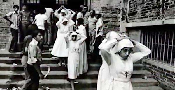 gefangene-nonnen.jpg
