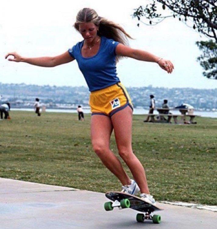 minimum-boards-skaters.jpg