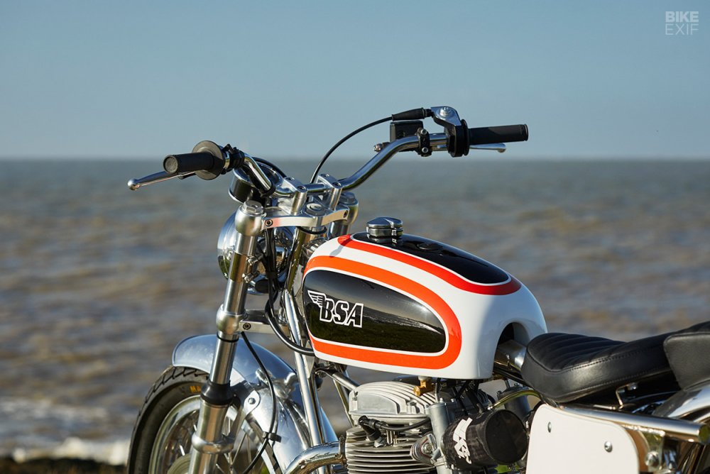 new-bsa-custom-motorcycles-2.jpg