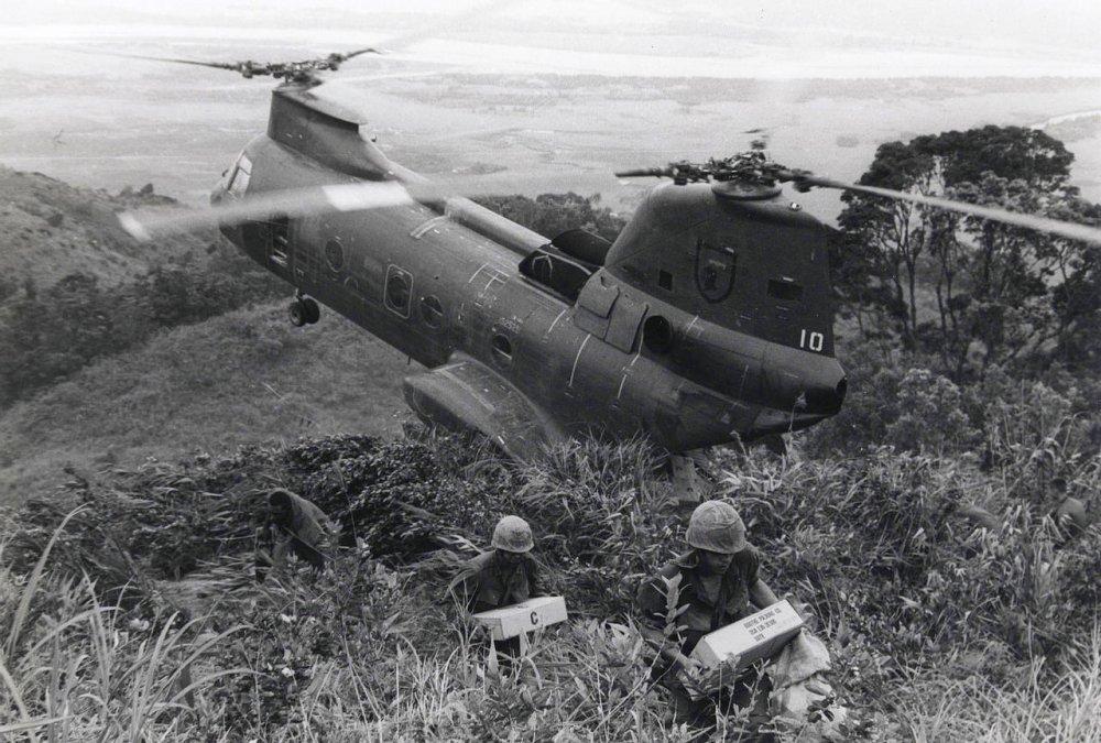 vietnam_war___the_helicopter_war____by_butchc_ddvaxaz-fullview.jpg