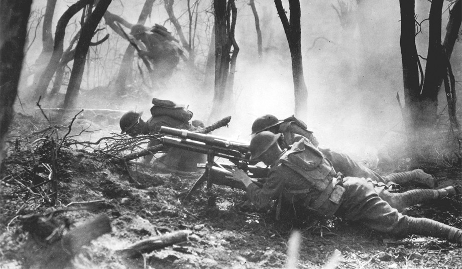world-war-i-100-year-anniversary-american-entry-legacy-1.jpg
