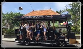 bali beer bike.jpg