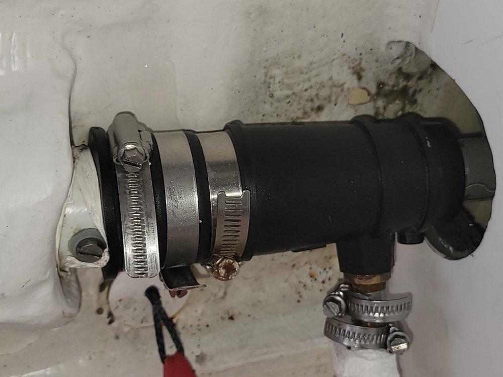 leaking seal.jpg