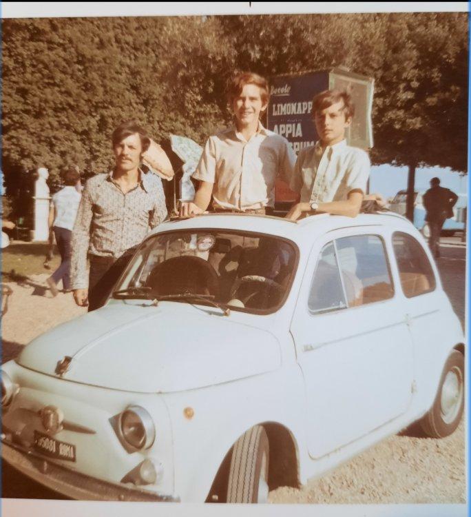 Fiat 500 c.jpg