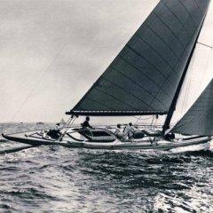 fastyacht