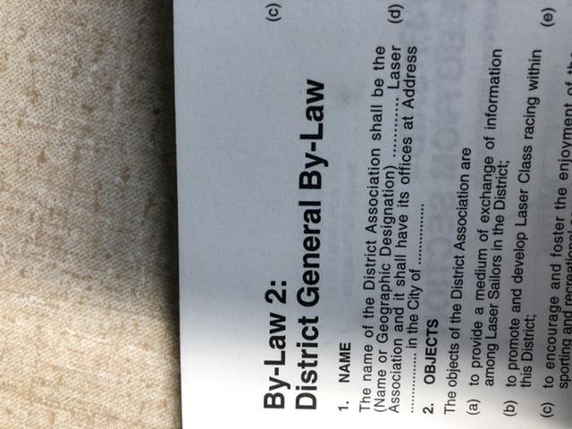 6B7786CF-FF1D-4C65-A0E7-DE17A394A0AB.jpeg