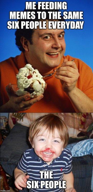 ice cream e.jpg