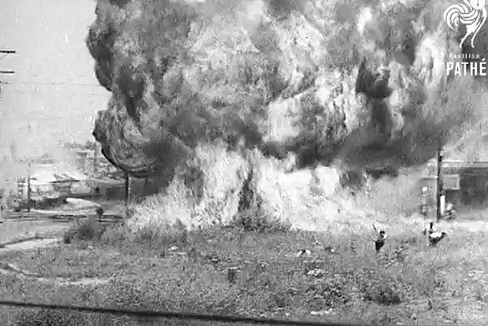 Oil-Fire.jpg