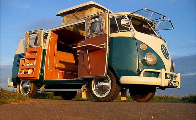 Volkswagen-Classic-Hippy-Van-As-New-Electric-Version-1.jpg