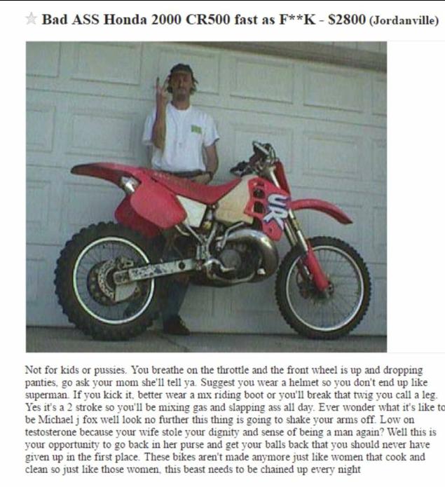 bike_70ef627cda027474352b16fe86161ebfabe15139.png
