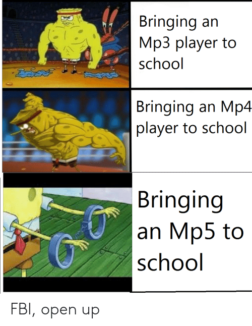 bringing-an-mp3-player-to-school-bringing-an-mp4-player-65685138.png