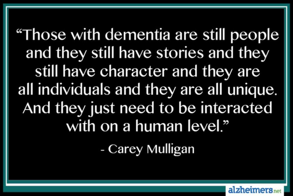 carey-mulligan-dementia-quote-1024x684.thumb.png.1bd137f79f06c2097b28abee409c2530.png