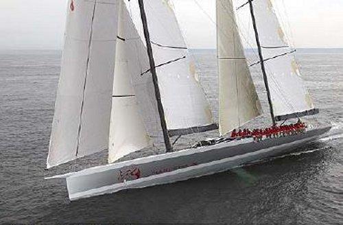 2003marichaiv1.jpg