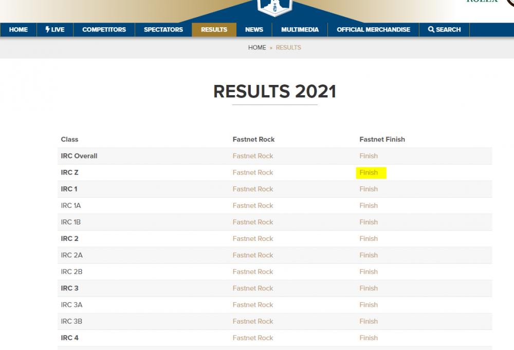 909734495_2021-08-1209_39_15-Results.thumb.png.fff039f09af2ff2b8f9d257b53619d4e.png
