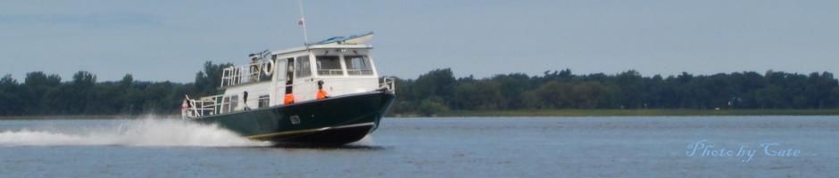Alcanboats-front2.jpg.988fec82d4d4e503d33bd04498c8a0af.jpg
