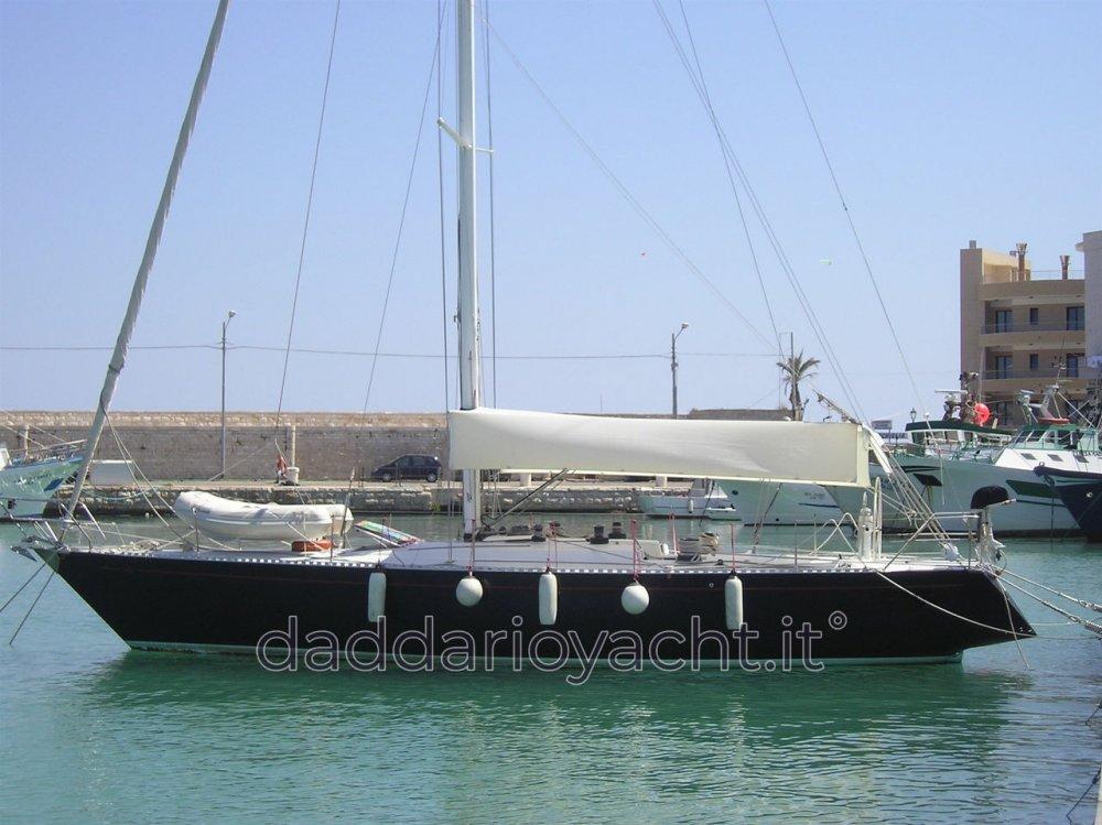 contessa-yachts-43-huge-314442656495708c.thumb.jpg.4de9a11a94d14694e580b00877388037.jpg