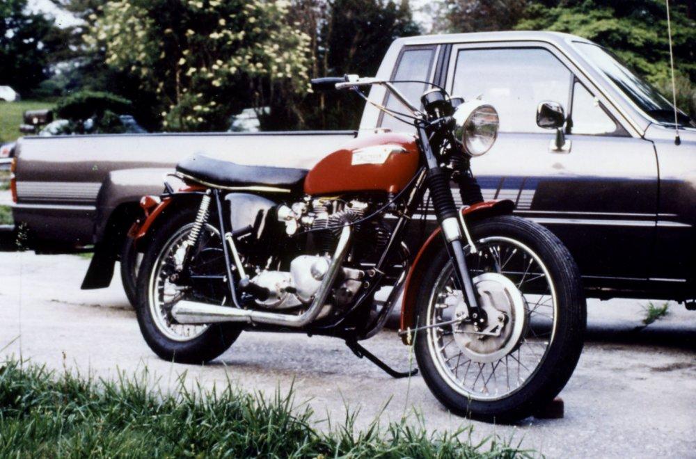 1970 Triumph376.jpg