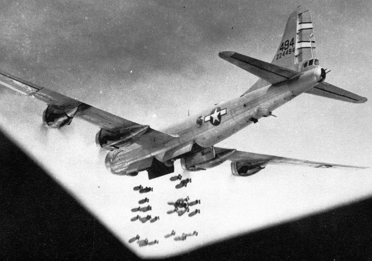 Boeing B-29 42-4494 792 BS, 468d BG.png