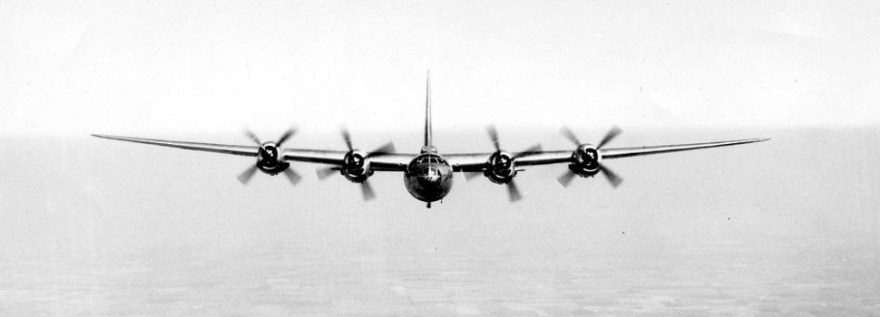 B-32_Dominator_in_flight-970x350.jpg