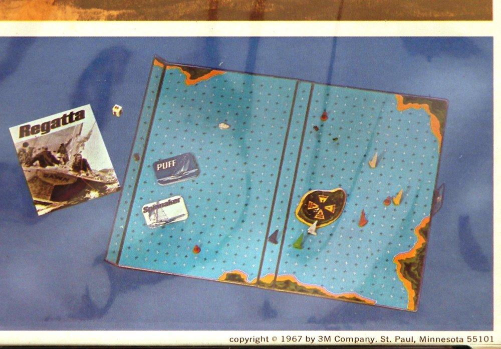 Regatta_06.thumb.jpg.5fbb6c8b97bbbfbbea35fdbc01972bdb.jpg