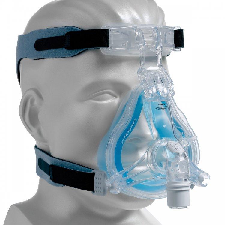 comfort-gel-blue-full-cpap-bipap-mask-respironics.jpg