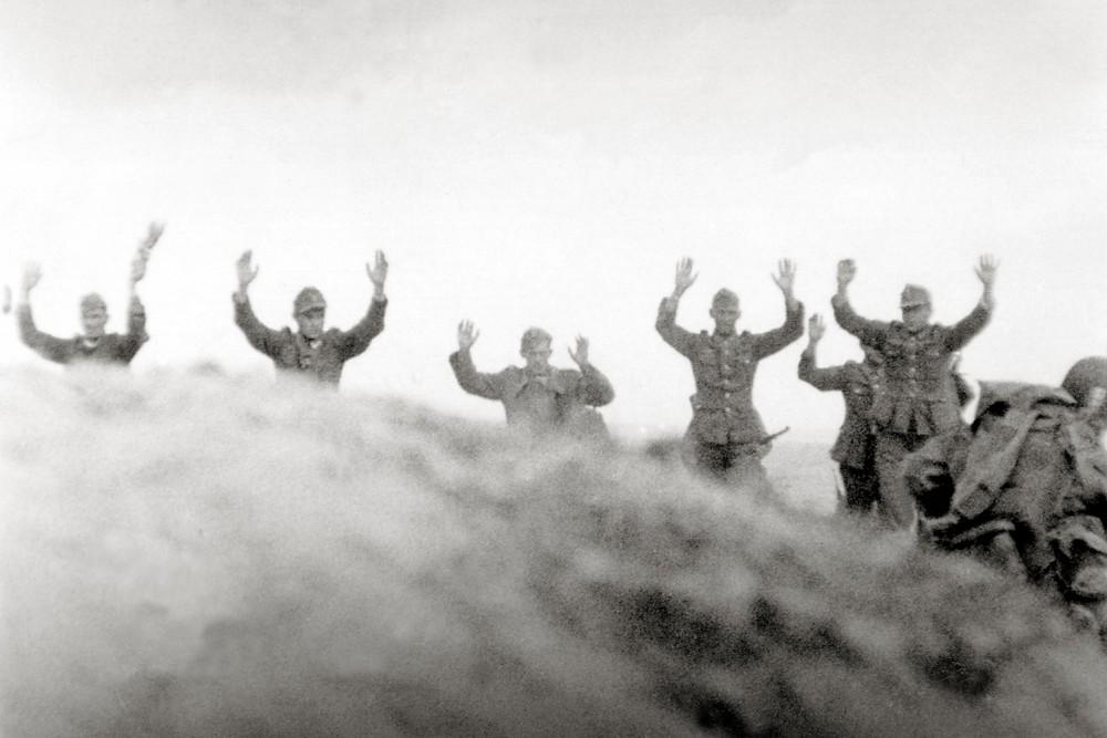 german-surrender-frankfurt-school-world-war-ii-GettyImages-461738615.jpg