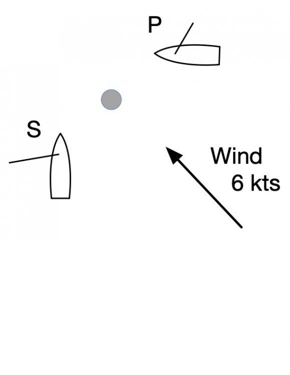 port-starboard-rounding.graffle.thumb.jpg.9278c001c6c32b0492fff1c0dab549fd.jpg