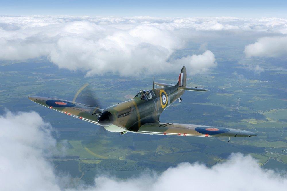 spitfire.thumb.jpg.4c2bb4721a679b94af7394672aa25190.jpg