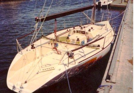 Davidson Quarterflash 2nd QTC 1983.jpg