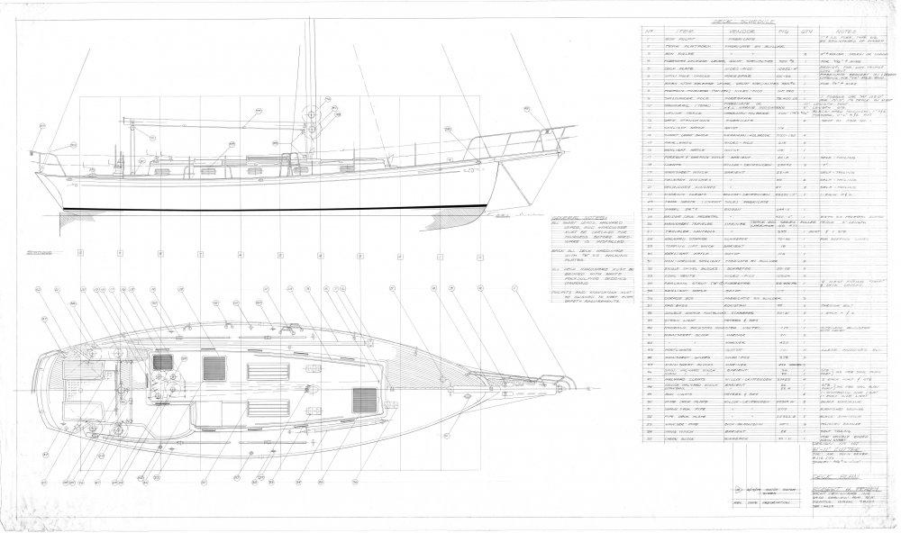 NR deck plan.jpg