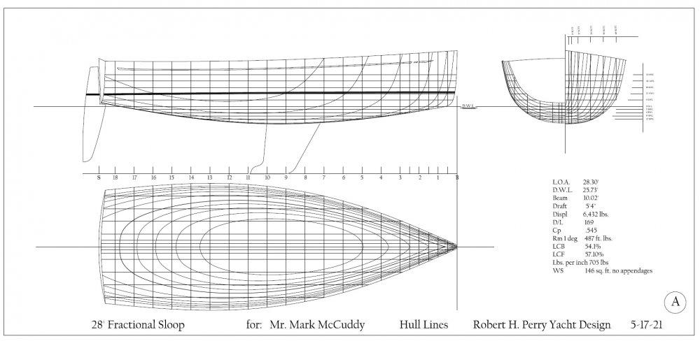 McCuddy lines 6-25.jpg