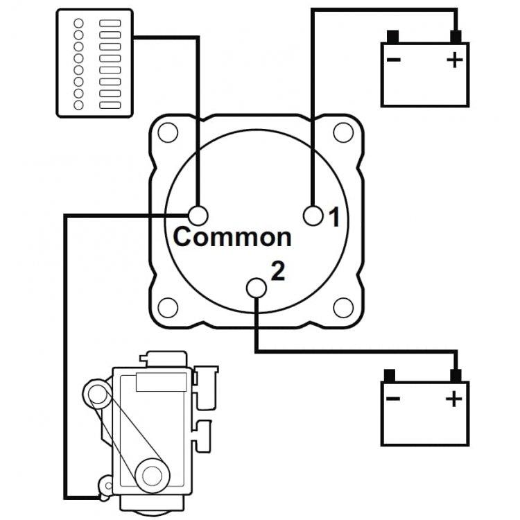 Blue_Sea_6007_Circuit_Diagram.jpg